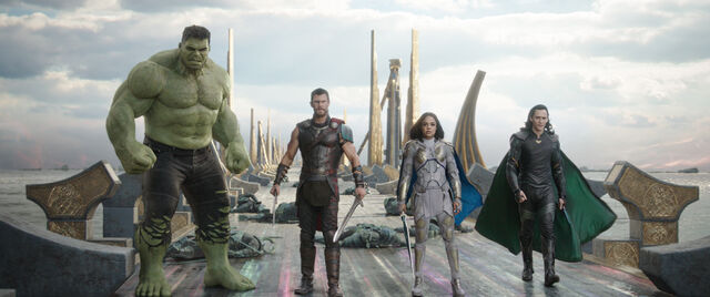 File:Thor Ragnarok 80.jpg
