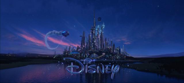 File:Tomorrowland Disney Logo.png