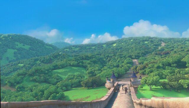 File:3-2 kingdom.jpg