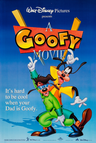 File:A Goofy Movie.png