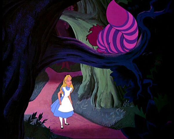 File:Alice-with-cheshire-cat.jpg