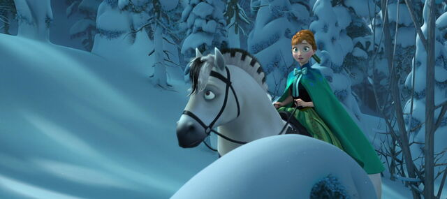 File:Anna-with-your-horse.jpg