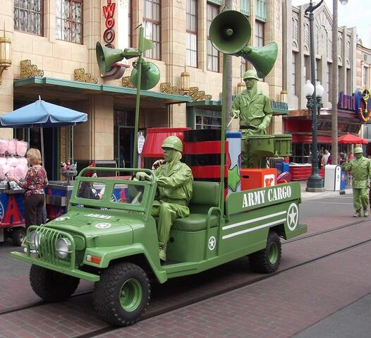 File:Army Men California Adventure.JPG