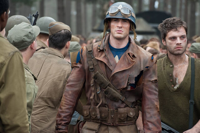 File:Captain-America-The-First-Avenger-Photo-HD-09.jpg