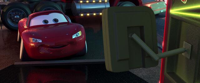File:Cars-disneyscreencaps.com-10525.jpg