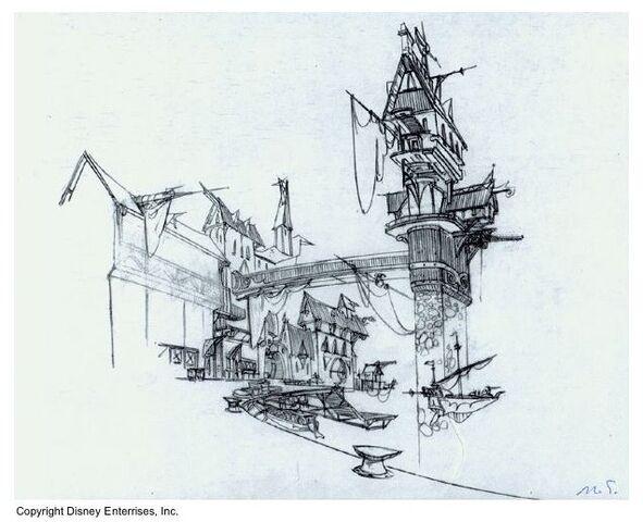 File:Crescentia Concept Art 12.jpg
