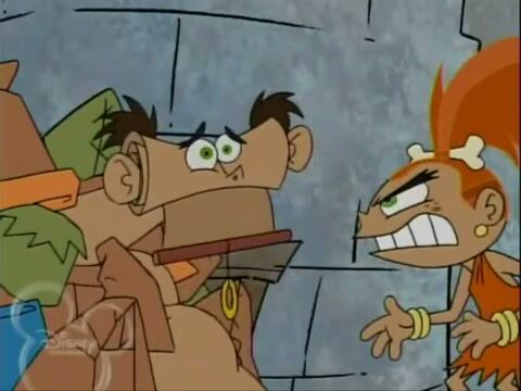 File:Dave the Barbarian 1x07 Beauty and the Zit 333700.jpg