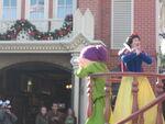Disney 2008 0510