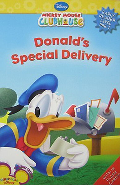 File:Donalds special delivery.jpg
