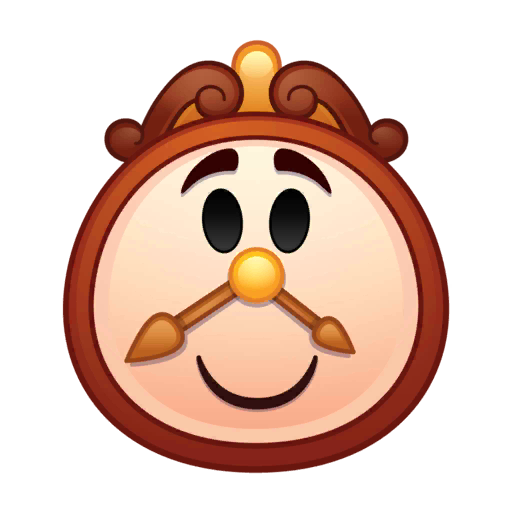 File:EmojiBlitzCogsworth.png