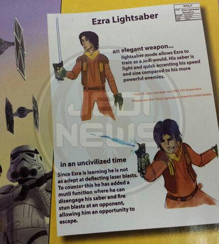 File:Ezra's Lightsaber.jpg