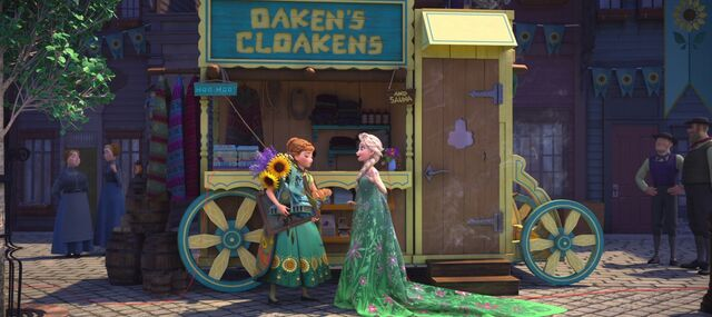 File:Frozen-fever-disneyscreencaps com-454.jpg