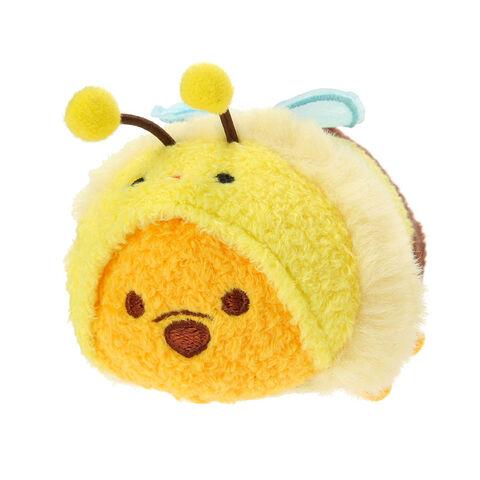 File:Honey Bee Pooh Tsum Tsum Mini.jpg