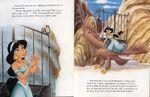 Jasmine's Magic Charm 9