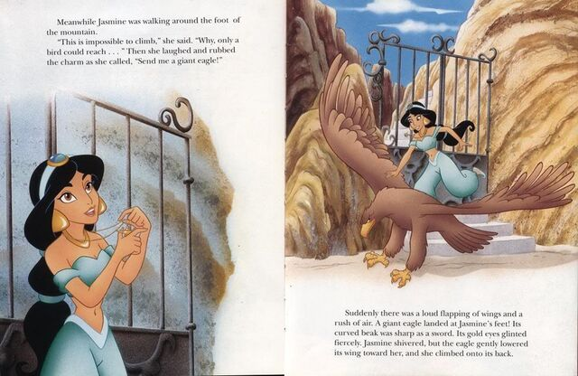 File:Jasmine's Magic Charm 9.jpg