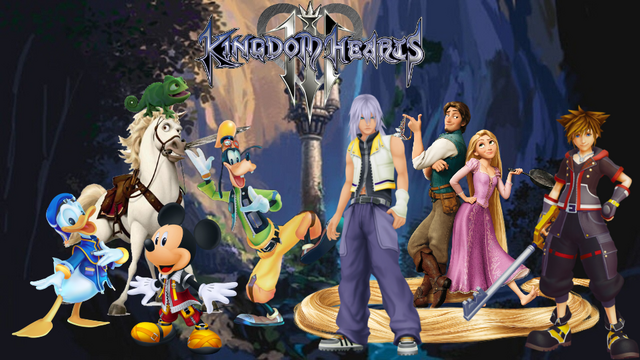 File:KHIII (New) Worlds - Corona (Tangled).png