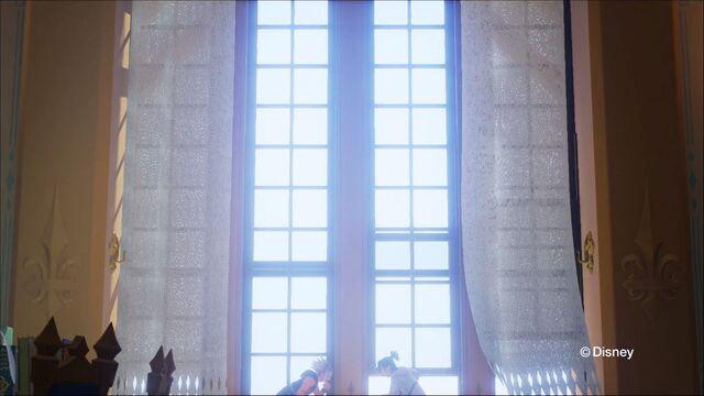 File:Kingdom Hearts III 02.jpg