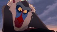 File:Lion-king-disneyscreencaps.com-283.jpg