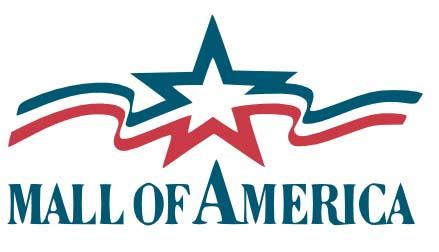 File:Mall of America logo.jpg