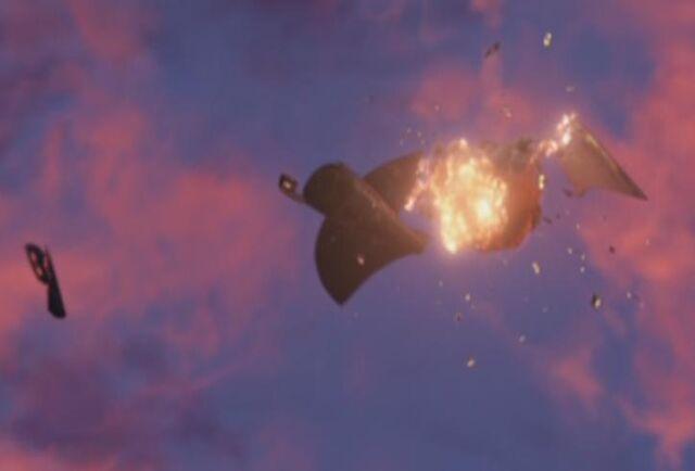 File:Manta Jet Exploding.jpg