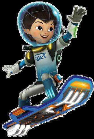 File:Miles hoverboard render.png