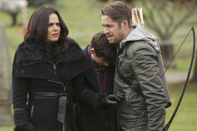 File:Once Upon a Time - 5x12 - Souls of the Departed - Publicity Images - Regina, Henry and Robin 2.jpg