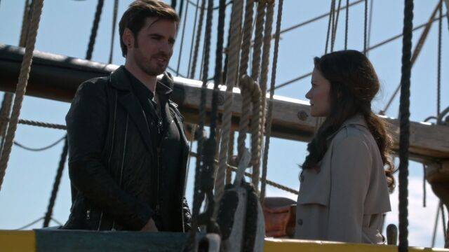 File:Once Upon a Time - 6x02 - A Bitter Draught - Hook and Belle.jpg