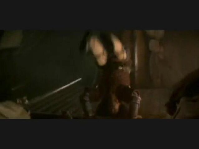 File:Porthos the Pirate VS. Parker2.jpg