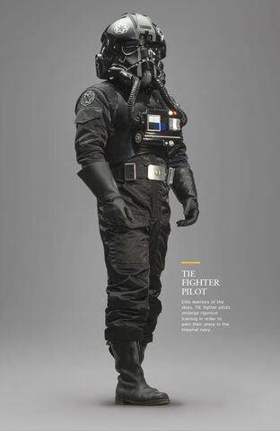 File:Rogue-One-Imperial-Pamphlet-5.jpg
