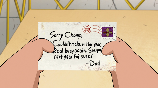 File:S2e8 card back.png