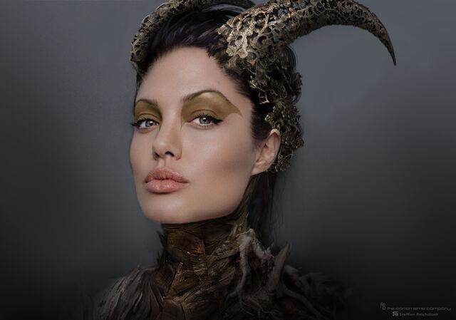 File:Steffen Reichstadt Maleficent Concept Art III.jpg