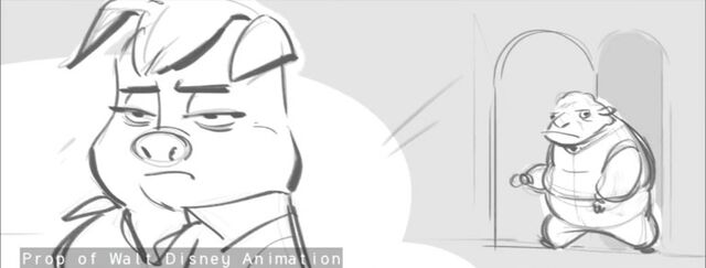File:Swinton animatic(2).jpg