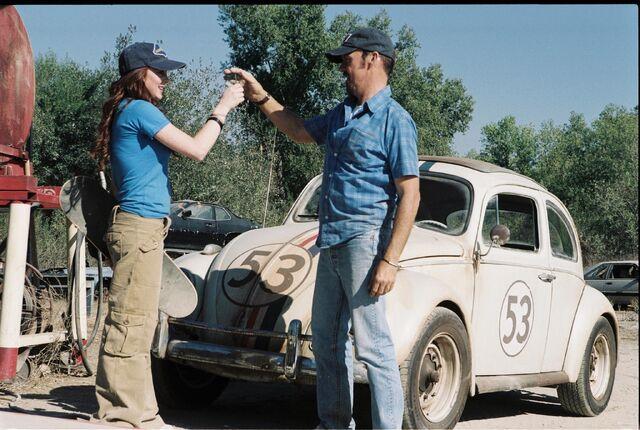 File:The keys to Herbie.jpg