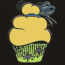 File:Tinkerbelcupcake.jpg