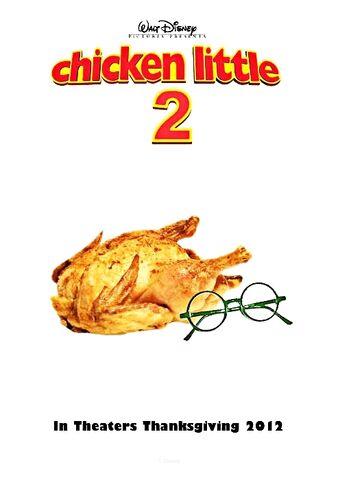 File:Walt-Disney-Fan-Art-Chicken-Little-2-walt-disney-characters-23591401-493-700.jpg