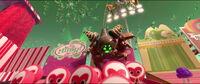 Wreck-it-ralph-disneyscreencaps com-9433