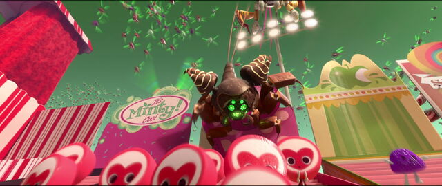 File:Wreck-it-ralph-disneyscreencaps com-9433.jpg