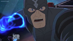 Black Bolt GTG 3