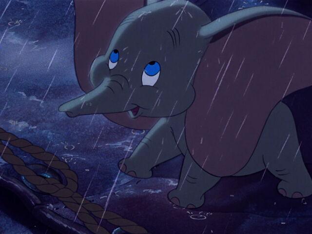 File:Dumbo-disneyscreencaps.com-1527.jpg