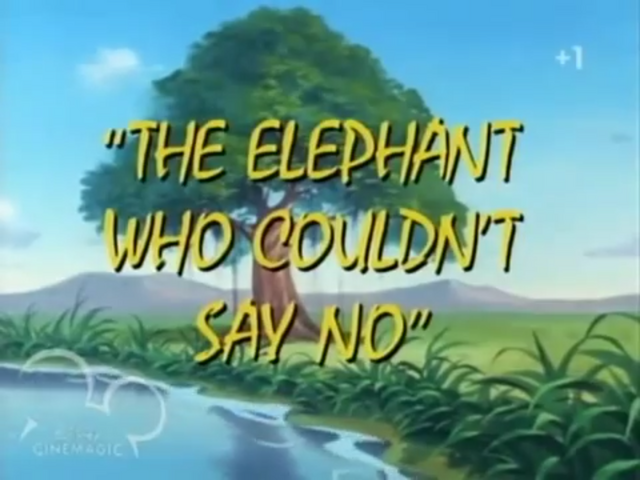 File:Elephant Who Couldn't Say No.png