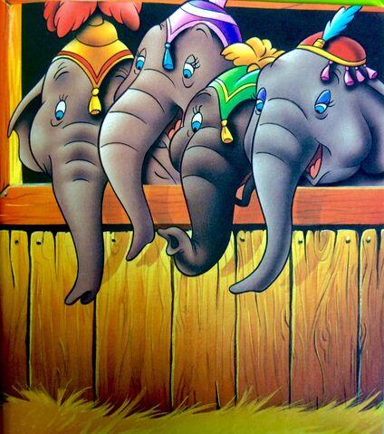 File:ElephantsWonderfulWorldReading.jpg