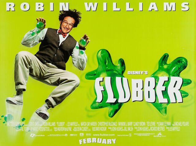 File:Flubber - Poster 3.jpg