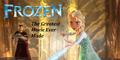 Thumbnail for version as of 23:37, November 21, 2014