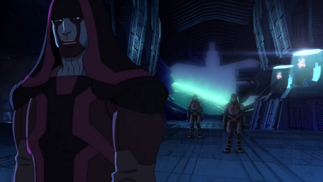 File:GOTG AS 109.png