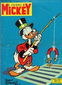 File:Le journal de mickey 400.jpg