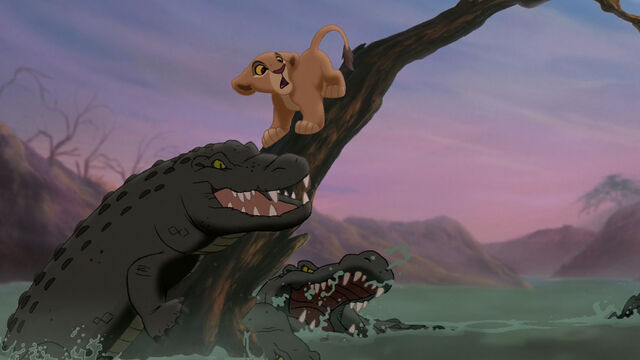 File:Lion-king2-disneyscreencaps com-1277.jpg