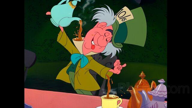 File:Mad-hatter-tea-party.jpg
