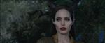Maleficent-(2014)-347