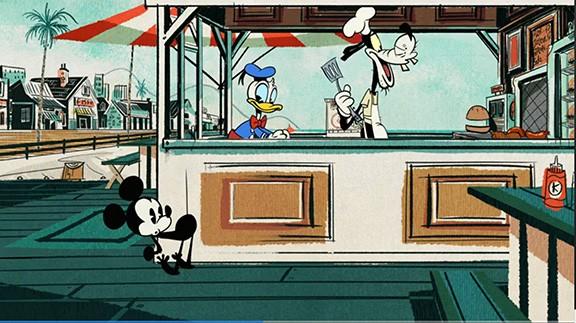 File:Md&g diner.jpg