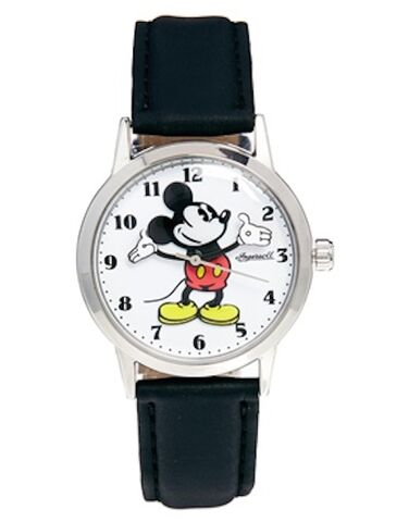 File:Mickey-Mouse-Watch.jpg